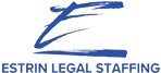 Estrin Legal Staffing - Nationwide staffing